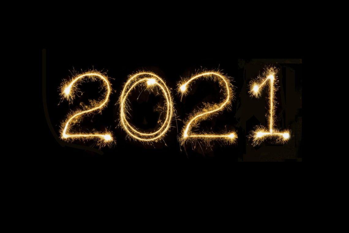 2021 Yılında Ekran Değişimi Fiyatları