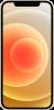 iPhone 12 Arka Kamera Değişimi