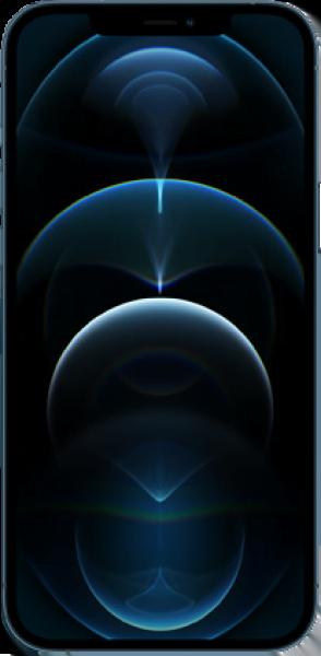 Iphone 13 Ekran Değişimi