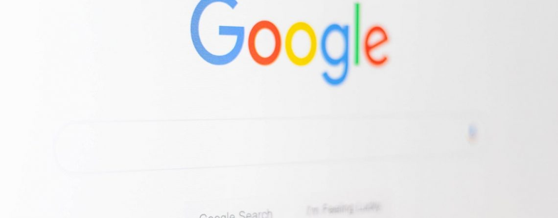 Google Geçmişi Nasıl Silinir