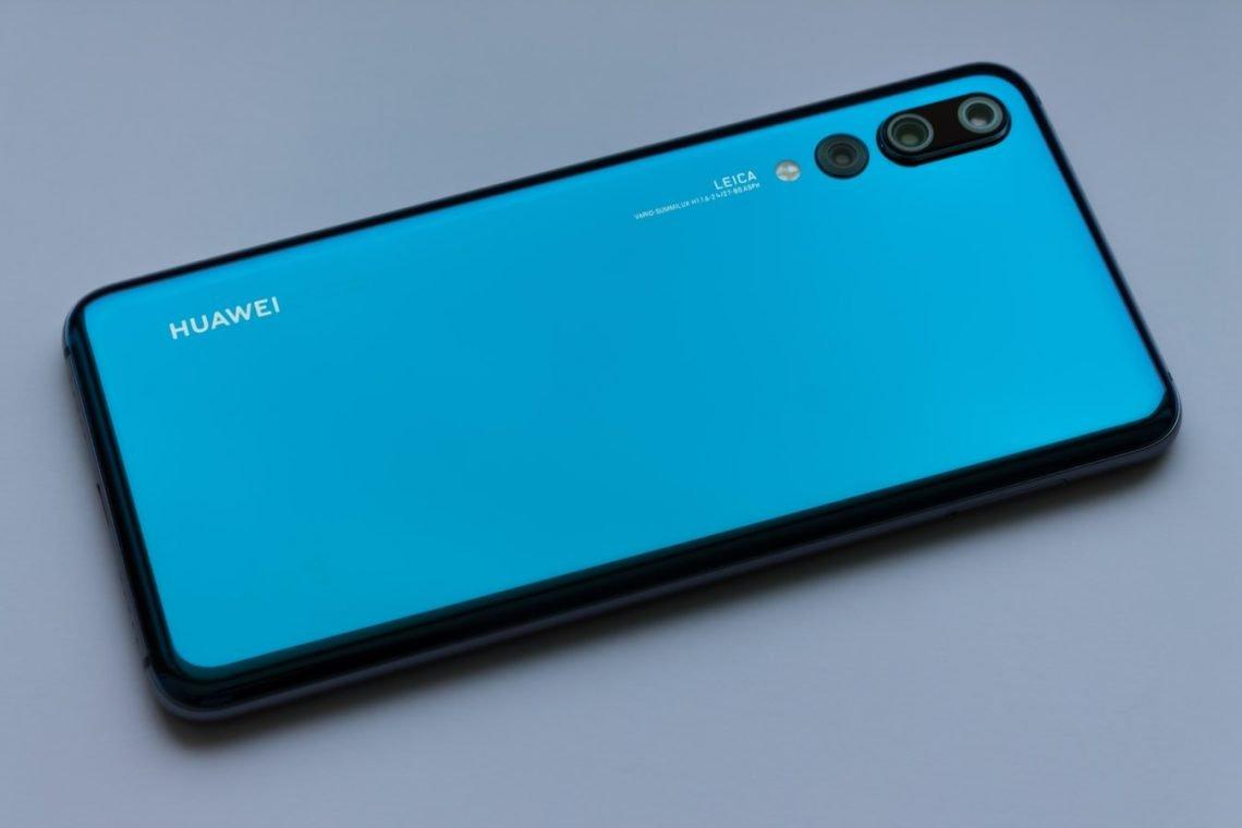 Huawei Ekran Onarım Fiyatları