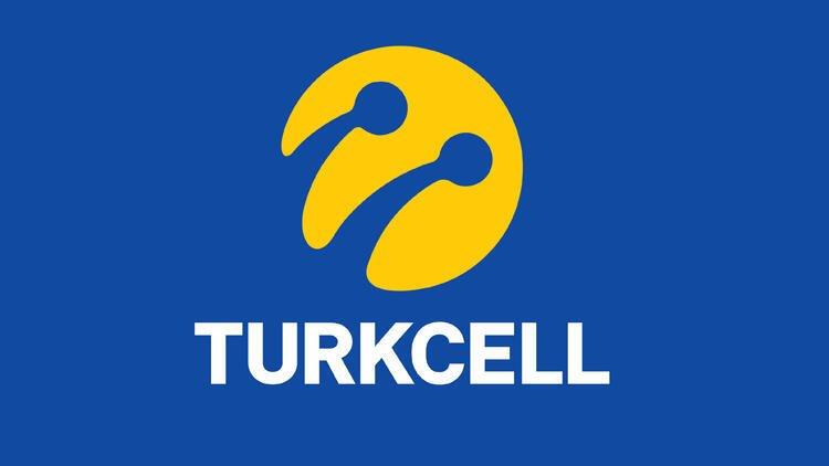 TURKCELL Ekran Değişimi