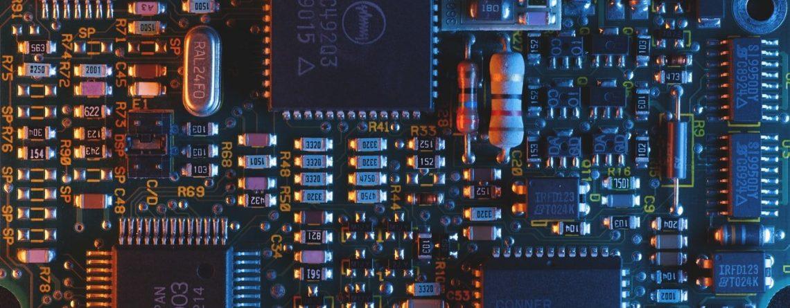 Telefon Ekran Kartı Chip Tamiri Ücreti