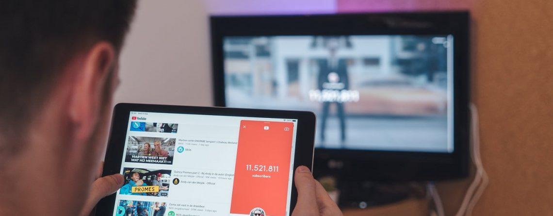 Televizyona internet nasıl bağlanır