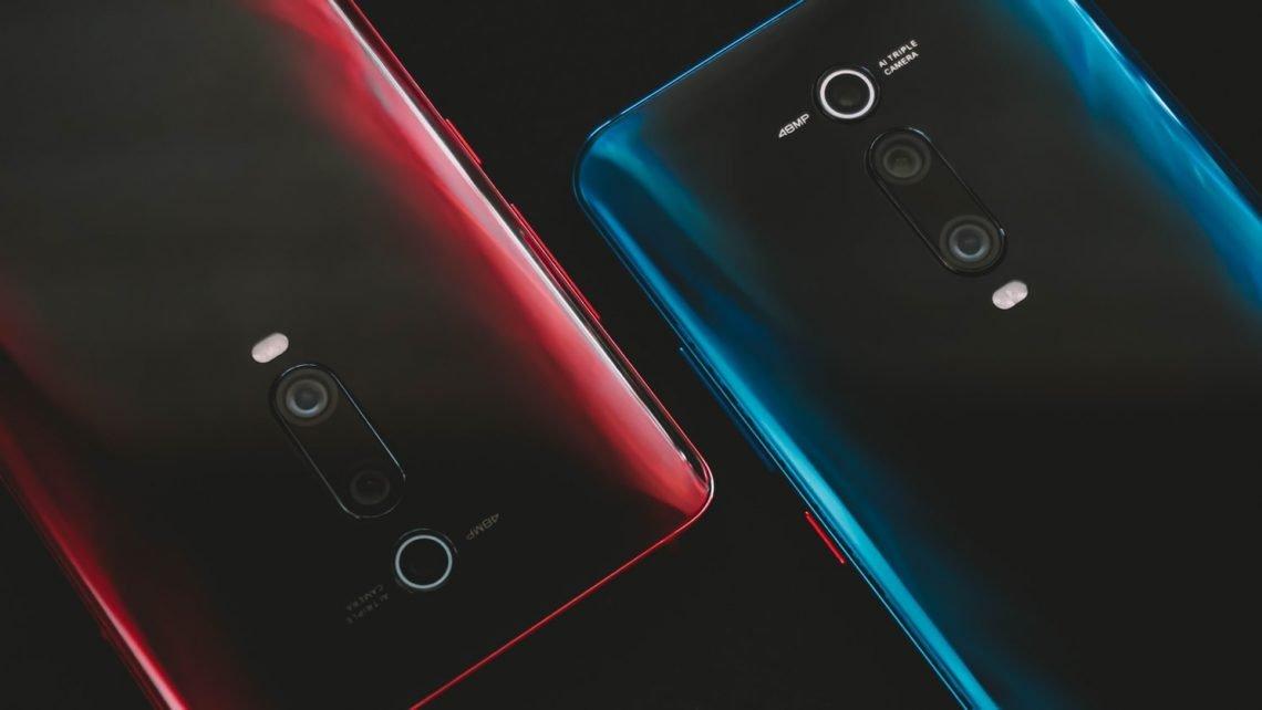 Xiaomi Ekran Onarım Maliyetleri