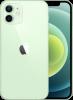 iPhone 12 Arka Cam Değişimi