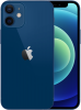 iPhone 12 Mini Arka Cam Değişimi