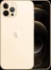 iPhone 12 Pro Arka Cam Değişimi