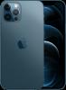 iPhone 12 Pro Max Arka Cam Değişimi