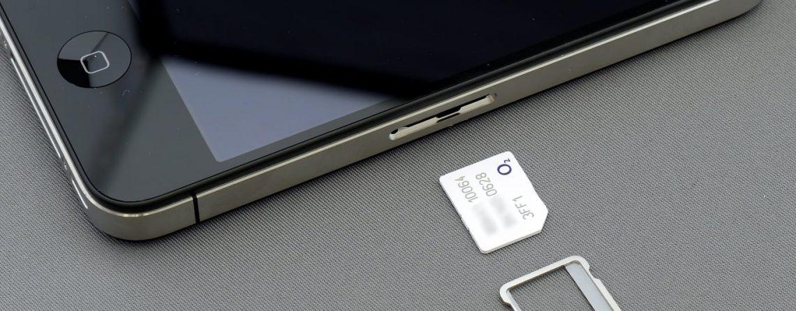 iPhone Pin Kodu Değiştirme