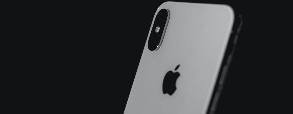 iPhone Ekrana Bastırınca Oynuyor