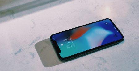 Kargo ile iPhone Ön Cam Yaptırmak