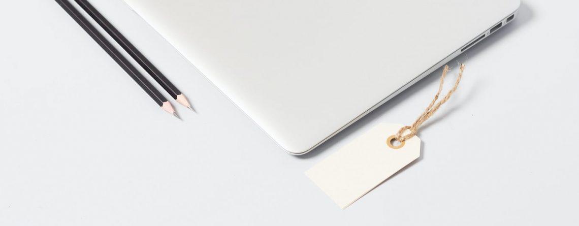 MacBook Arıza ve Sorunları Hakkında Genel Bilgilendirme