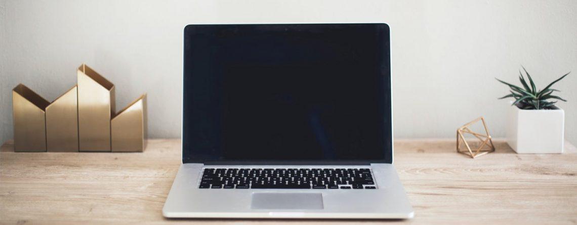 iMacveMacBookTamiri