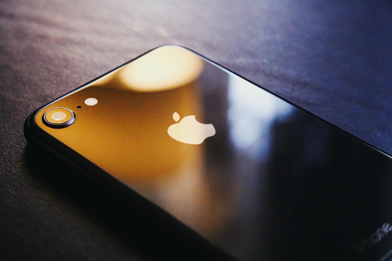 Arka Camı Değişmiş iPhone Nasıl Anlaşılır?