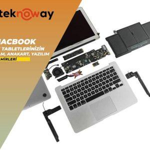 Macbook Servisi
