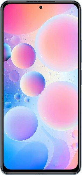 Xiaomi Pocophone F3 Ekran Değişimi