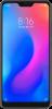 Xiaomi Redmi 6 Pro Batarya Değişimi