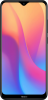 Xiaomi Redmi 8A Ses Açma Kapama Tuşu Değişimi