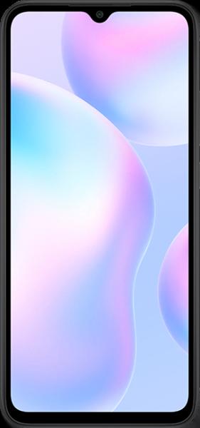 Xiaomi Redmi 9A Açma Kapama Güç Tuşu Değişimi
