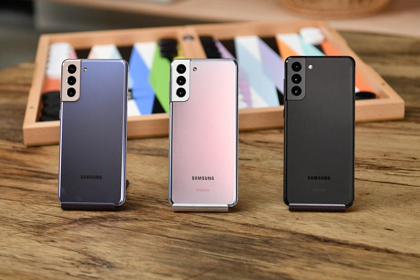 Samsung Telefon Ekran Değişimi Fiyatı