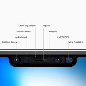 Sensör Değişimi