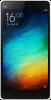 Xiaomi Mi 4i Batarya Değişimi