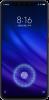 Xiaomi Mi 8 Pro Ses Açma Kapama Tuşu Değişimi