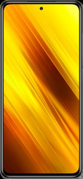 Xiaomi Mi Poco X3 Ses Açma Kapama Tuşu Değişimi