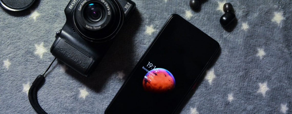 Xiaomi Redmi 7A Ekran Tamir Bilgileri