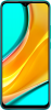 Xiaomi Redmi 9 Batarya Değişimi