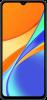 Xiaomi Redmi 9C Ses Açma Kapama Tuşu Değişimi