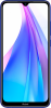 Xiaomi Redmi Note 8T Ses Açma Kapama Tuşu Değişimi