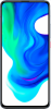 Xiaomi Mi Poco F2 Pro Ses Açma Kapama Tuşu Değişimi