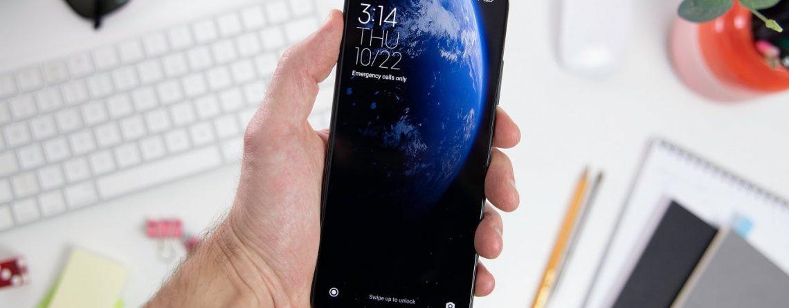 Xiaomi.Bildirim.Sorunu.Nasil.Cozulebilir