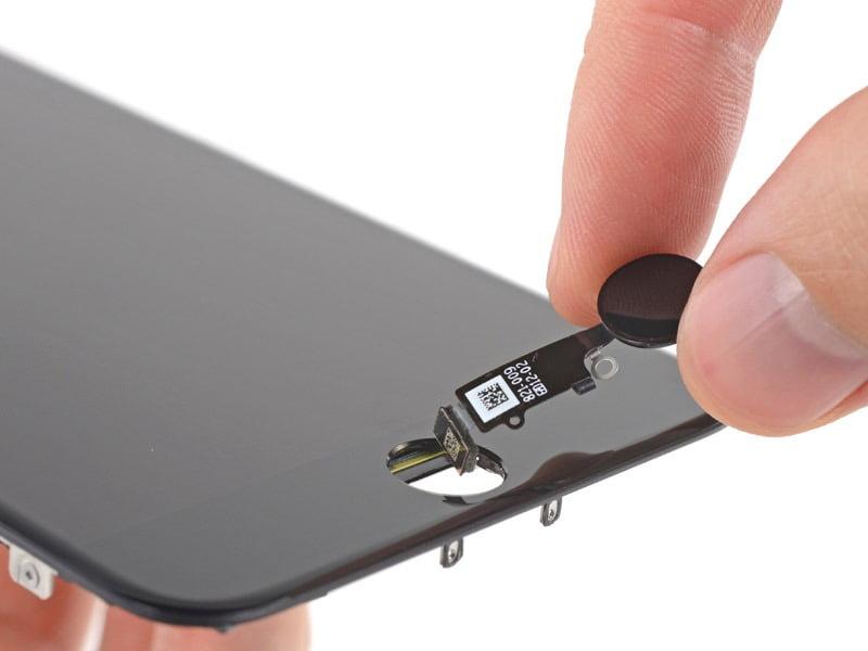 Iphone Tamircisi Olmak