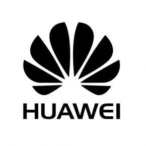 Huawei Kamera Camı Değişimi