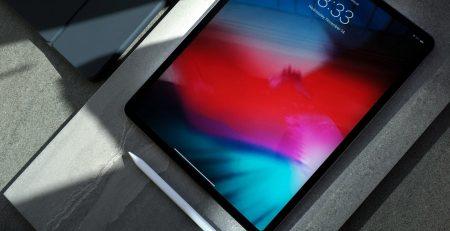 iPad Ekran Degisimi Kadikoy