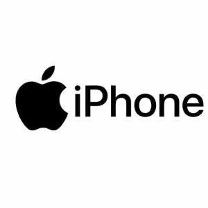 Apple iPhone Arka Kamera Değişimi