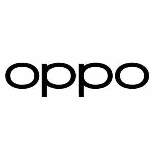Oppo Arka Kamera Değişimi