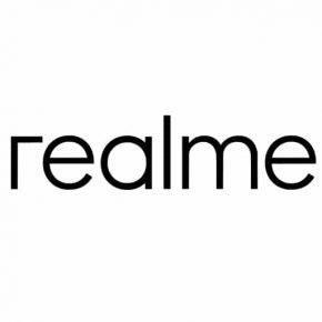Realme Kamera Camı Değişimi