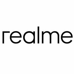 Realme Arka Kamera Değişimi