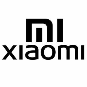 Xiaomi Arka Kamera Değişimi
