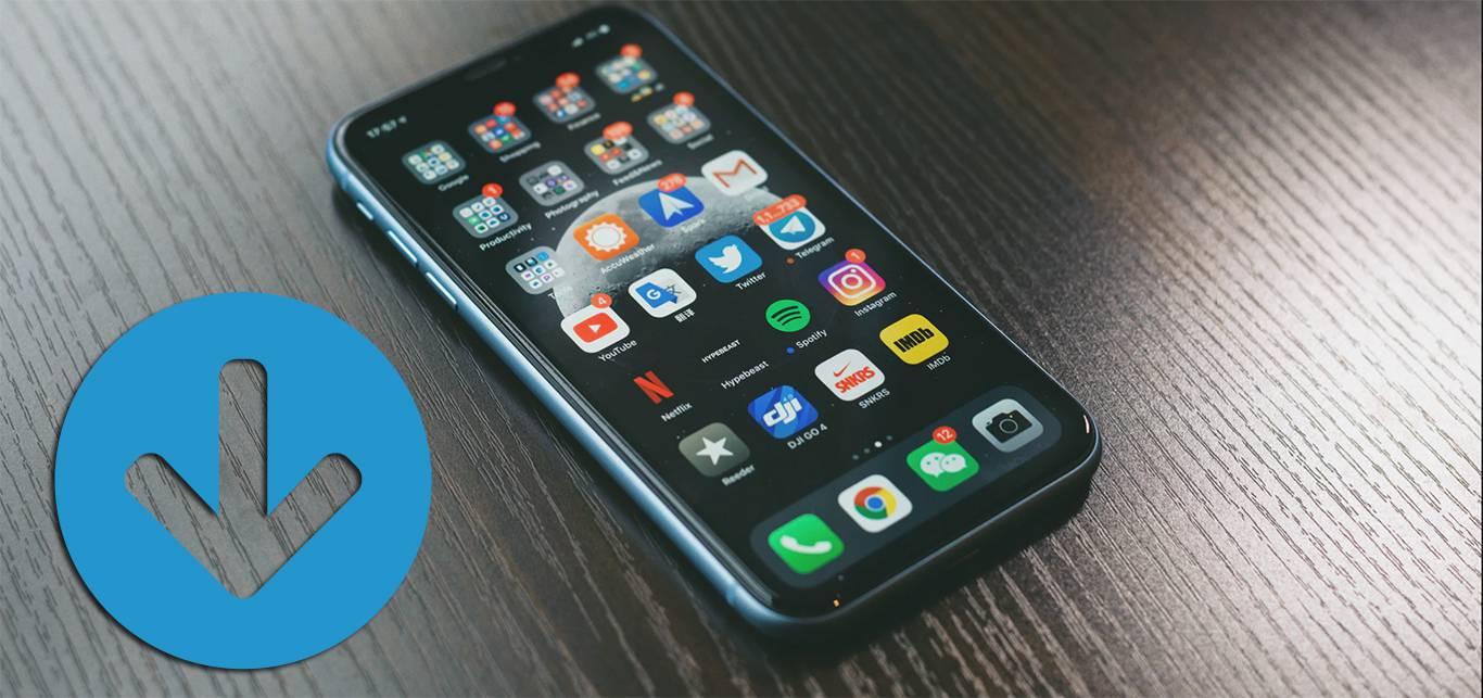 Telefon Arıza Türleri Için Örnek Bağlantı Listesi