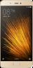 Xiaomi Mi 5 Prime Batarya Değişimi