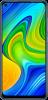 Xiaomi Redmi 10X Ekran Değişimi