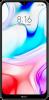 Xiaomi Redmi 8 Ses Açma Kapama Tuşu Değişimi