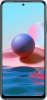 Xiaomi Redmi Note 10 Ses Açma Kapama Tuşu Değişimi