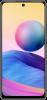 Xiaomi Redmi Note 10 5G Ses Açma Kapama Tuşu Değişimi