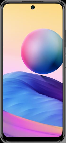 Xiaomi Redmi Note 10 5G Hoparlör Değişimi